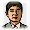 藤井聡太vs小林裕士 棋譜~エルモ&ボナンザ解析 プロ55戦目