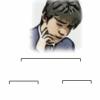 藤井聡太、今後の対局予定&勝ち進んでいる棋戦トーナメント表一覧